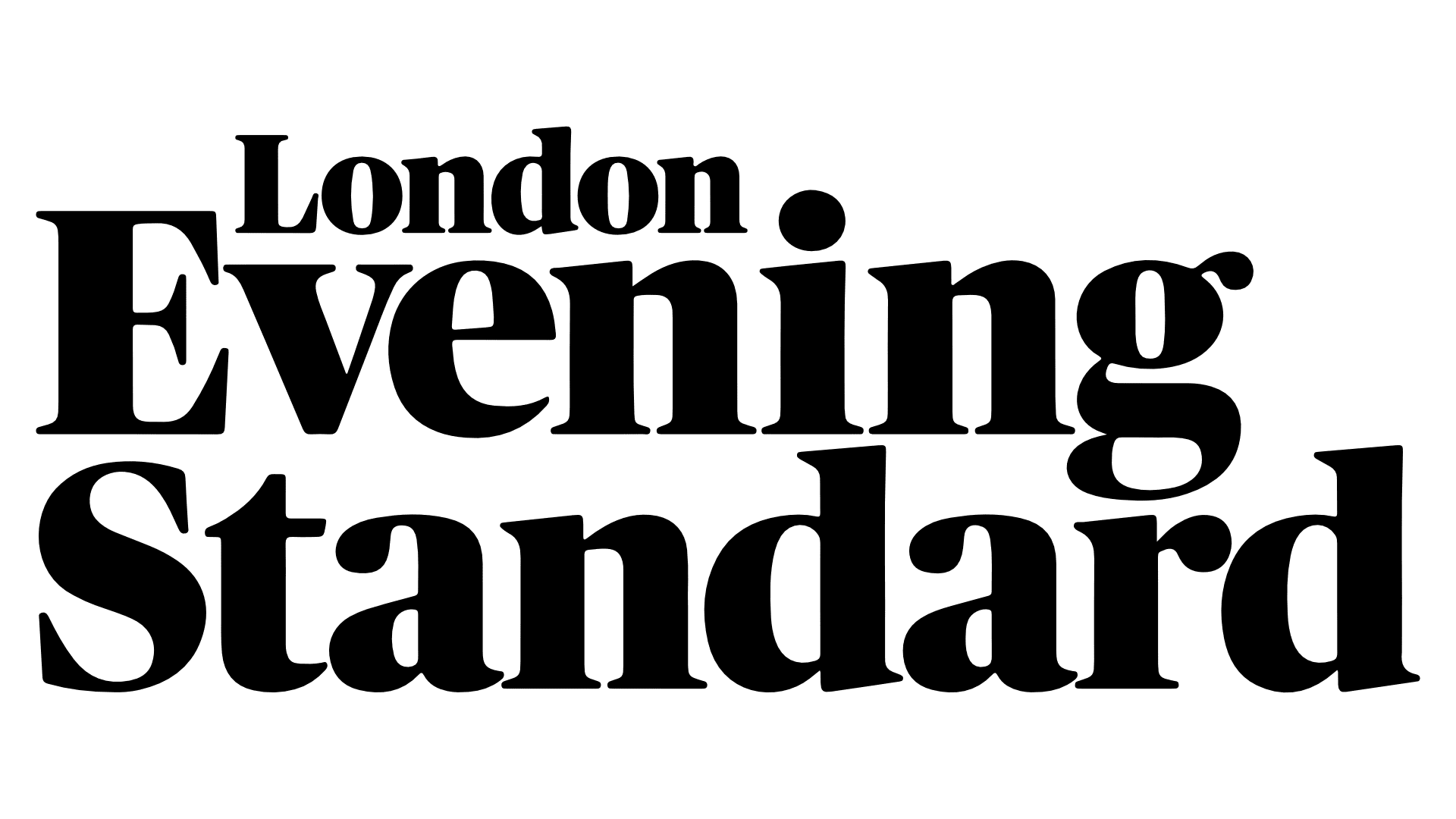 LondonEveningStandard