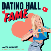 Dating Hall of Fame
