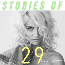 Stories of 29