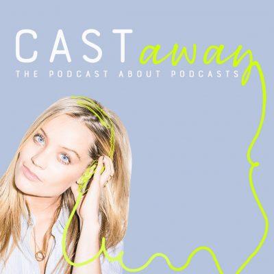 Castaway v4 (3)
